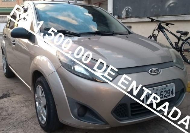 //www.autoline.com.br/carro/ford/fiesta-10-8v-sedan-flex-4p-manual/2011/guarapari-es/10247543
