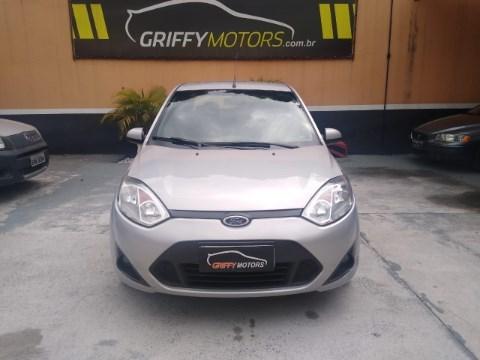 //www.autoline.com.br/carro/ford/fiesta-10-rocam-8v-sedan-flex-4p-manual/2014/taubate-sp/10485257