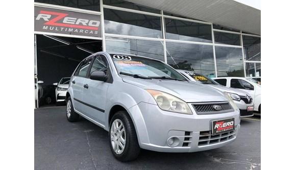 //www.autoline.com.br/carro/ford/fiesta-10-8v-flex-4p-manual/2008/sao-paulo-sp/10592286
