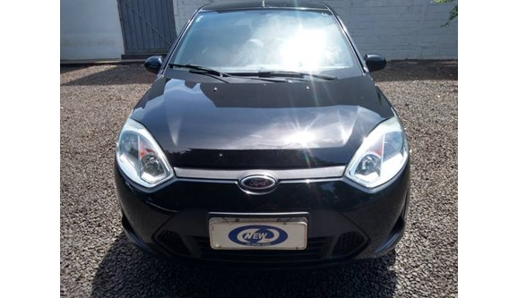 //www.autoline.com.br/carro/ford/fiesta-16-s-8v-101cv-4p-flex-manual/2014/orlandia-sp/10985917