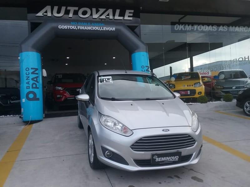 //www.autoline.com.br/carro/ford/fiesta-16-se-16v-flex-4p-manual/2014/mogi-das-cruzes-sp/10996409