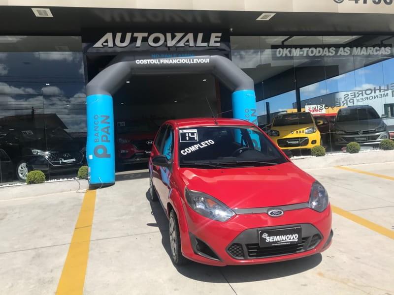 //www.autoline.com.br/carro/ford/fiesta-10-se-8v-flex-4p-manual/2014/mogi-das-cruzes-sp/10996574