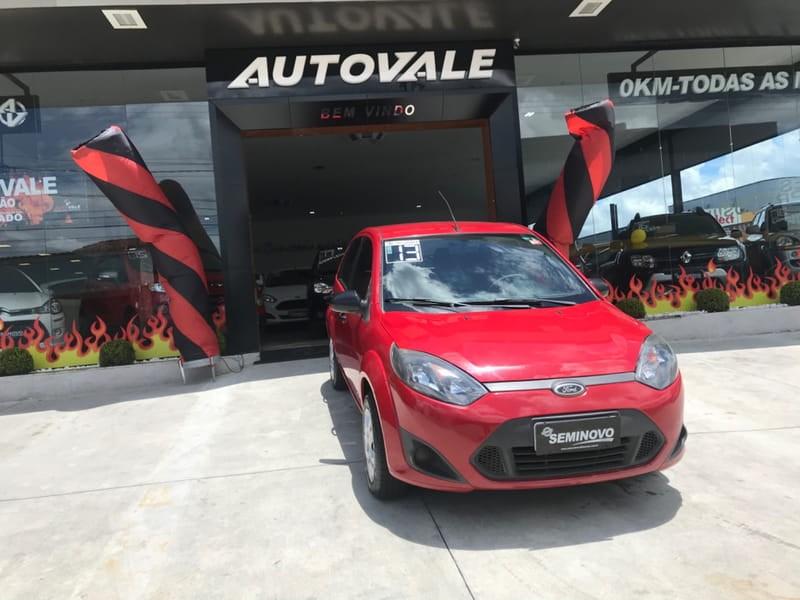 //www.autoline.com.br/carro/ford/fiesta-10-rocam-8v-flex-4p-manual/2013/mogi-das-cruzes-sp/10996767