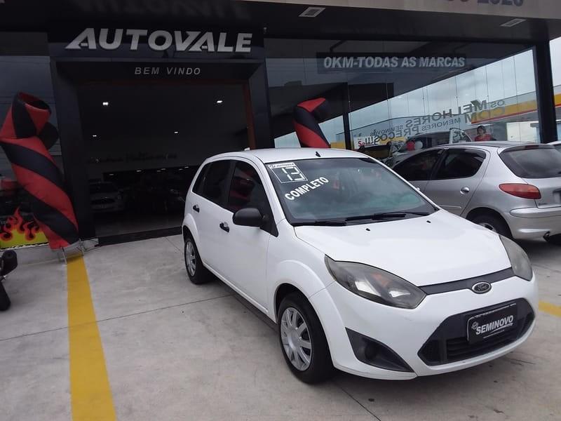 //www.autoline.com.br/carro/ford/fiesta-10-rocam-8v-flex-4p-manual/2013/mogi-das-cruzes-sp/10996814