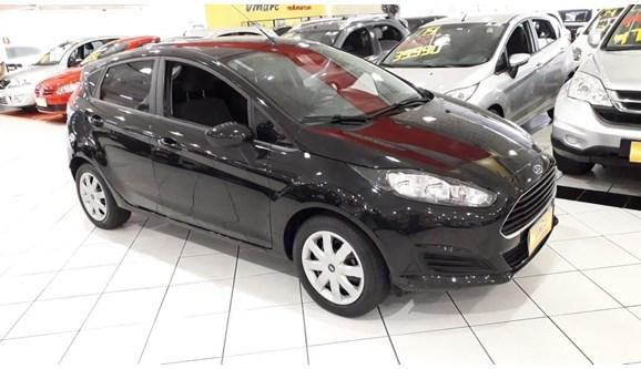 //www.autoline.com.br/carro/ford/fiesta-15-s-16v-flex-4p-manual/2014/sao-paulo-sp/11100000