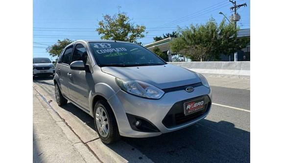 //www.autoline.com.br/carro/ford/fiesta-16-rocam-8v-flex-4p-manual/2013/sao-paulo-sp/11249706