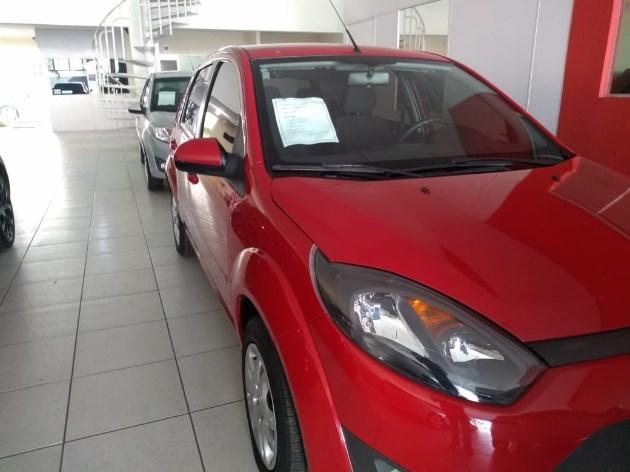 //www.autoline.com.br/carro/ford/fiesta-10-hatch-rocam-8v-flex-4p-manual/2012/dracena-sp/11515501