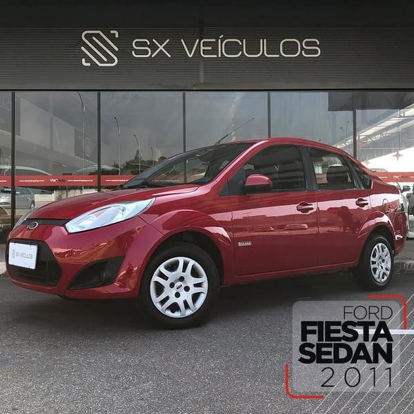 //www.autoline.com.br/carro/ford/fiesta-16-8v-sedan-flex-4p-manual/2011/taubate-sp/11652644