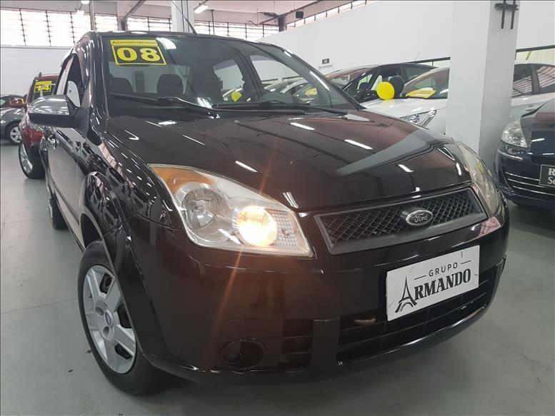 //www.autoline.com.br/carro/ford/fiesta-10-8v-sedan-flex-4p-manual/2008/sao-bernardo-do-campo-sp/11671818