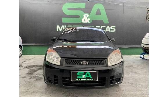 //www.autoline.com.br/carro/ford/fiesta-16-8v-flex-4p-manual/2008/taubate-sp/11677219