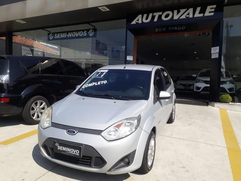 //www.autoline.com.br/carro/ford/fiesta-16-se-16v-sedan-flex-4p-manual/2011/mogi-das-cruzes-sp/11868734