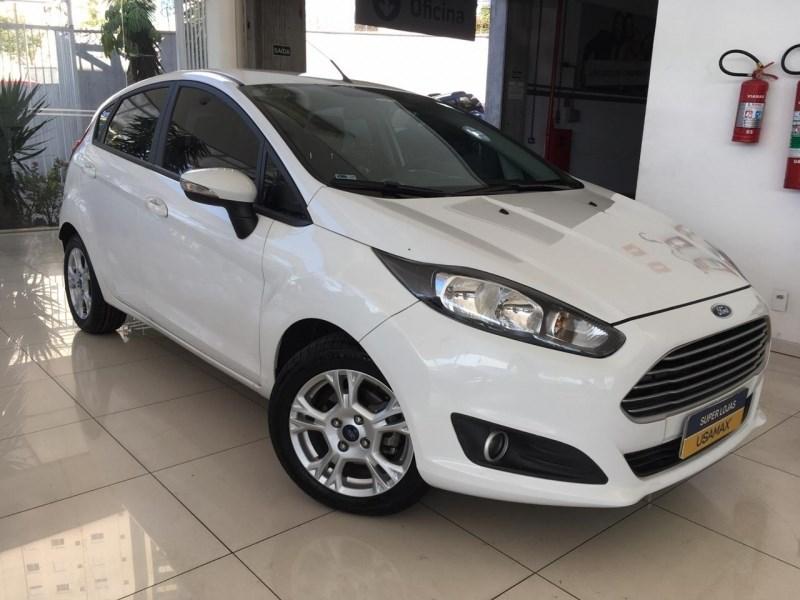 //www.autoline.com.br/carro/ford/fiesta-16-se-16v-flex-4p-manual/2016/sao-paulo-sp/11911422