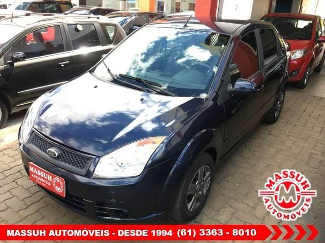 //www.autoline.com.br/carro/ford/fiesta-10-8v-sedan-flex-4p-manual/2008/brasilia-df/12043217