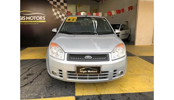 //www.autoline.com.br/carro/ford/fiesta-16-8v-sedan-flex-4p-manual/2008/campinas-sp/12075282