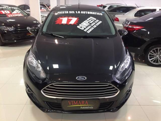 //www.autoline.com.br/carro/ford/fiesta-16-hatch-sel-16v-flex-4p-automatizado/2017/sao-paulo-sp/12103905