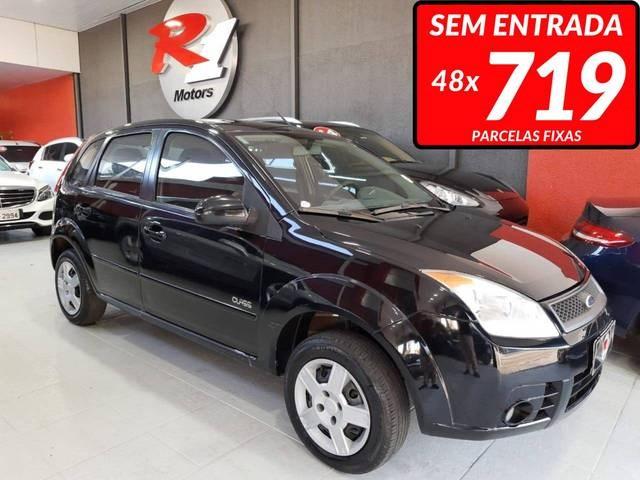 //www.autoline.com.br/carro/ford/fiesta-16-trail-8v-flex-4p-manual/2010/sao-paulo-sp/12237046