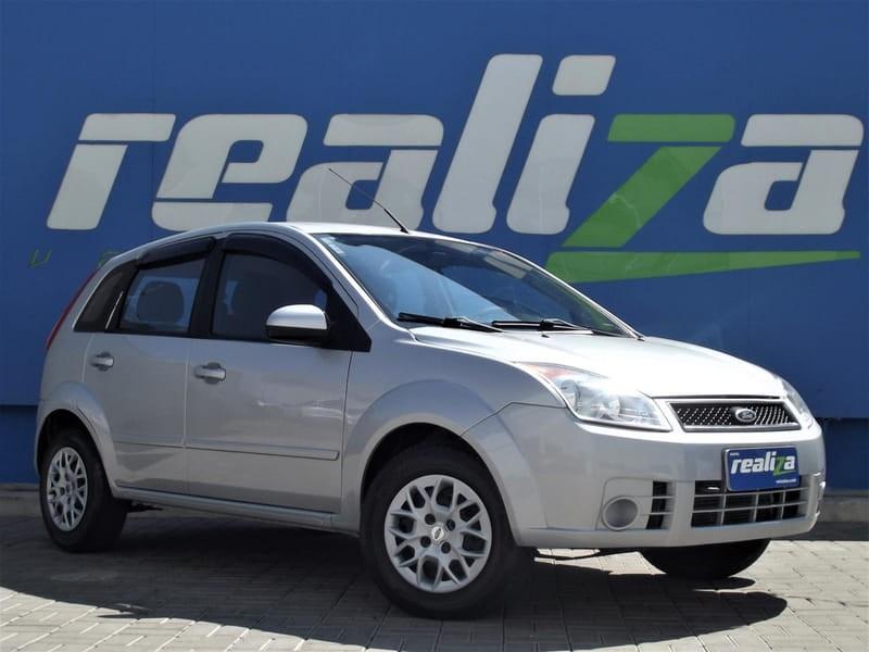 //www.autoline.com.br/carro/ford/fiesta-16-8v-flex-4p-manual/2008/guarapuava-pr/12241277