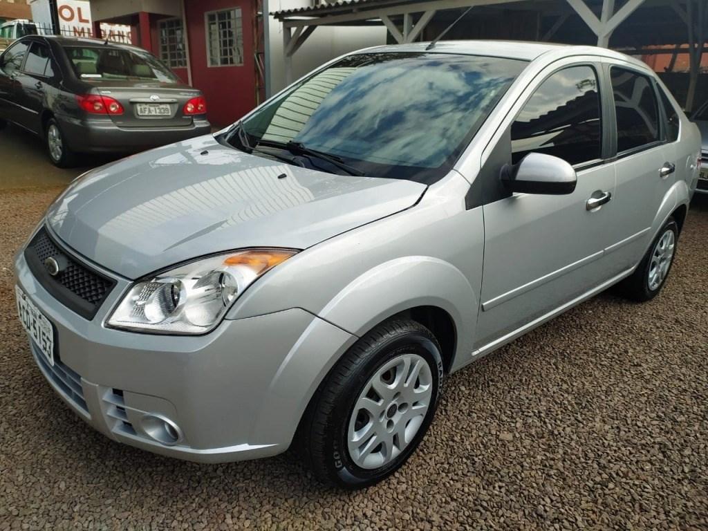 //www.autoline.com.br/carro/ford/fiesta-16-8v-sedan-flex-4p-manual/2008/toledo-pr/12295114