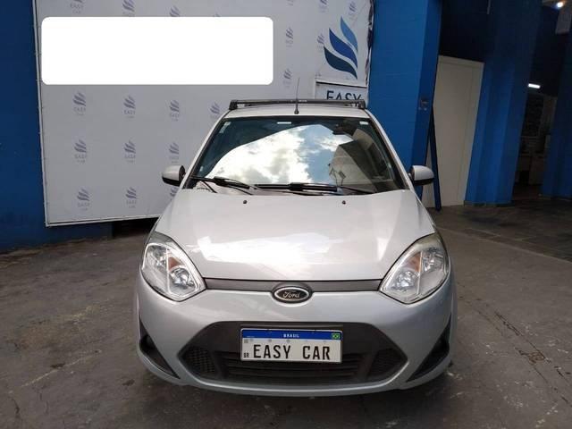 //www.autoline.com.br/carro/ford/fiesta-10-hatch-rocam-se-8v-flex-4p-manual/2014/sao-paulo-sp/12322536
