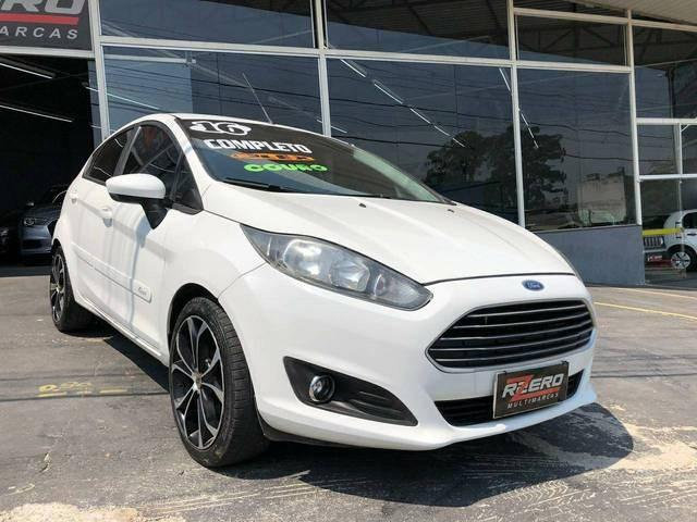 //www.autoline.com.br/carro/ford/fiesta-15-s-16v-flex-4p-manual/2016/sao-paulo-sp/12363356