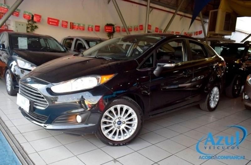 //www.autoline.com.br/carro/ford/fiesta-16-titanium-16v-sedan-flex-4p-powershift/2014/campinas-sp/12369520