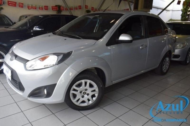 //www.autoline.com.br/carro/ford/fiesta-16-rocam-8v-sedan-flex-4p-manual/2013/campinas-sp/12382083