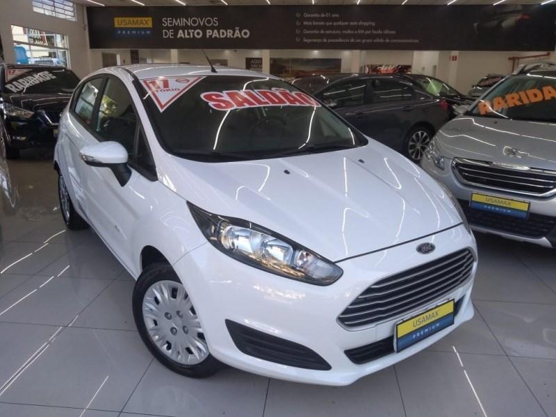 //www.autoline.com.br/carro/ford/fiesta-10-hatch-ecoboost-titanium-plus-12v-gasolina/2017/sao-paulo-sp/12391112