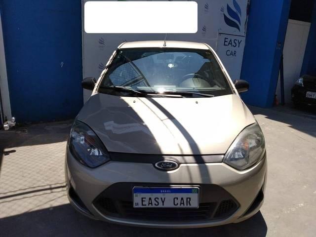 //www.autoline.com.br/carro/ford/fiesta-10-hatch-rocam-8v-flex-4p-manual/2013/sao-paulo-sp/12617280