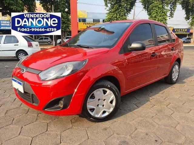 //www.autoline.com.br/carro/ford/fiesta-16-sedan-se-16v-flex-4p-manual/2012/goiania-go/12740449