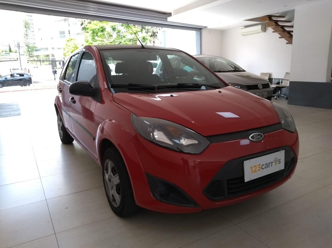 //www.autoline.com.br/carro/ford/fiesta-10-hatch-rocam-8v-flex-4p-manual/2013/sao-paulo-sp/12749133