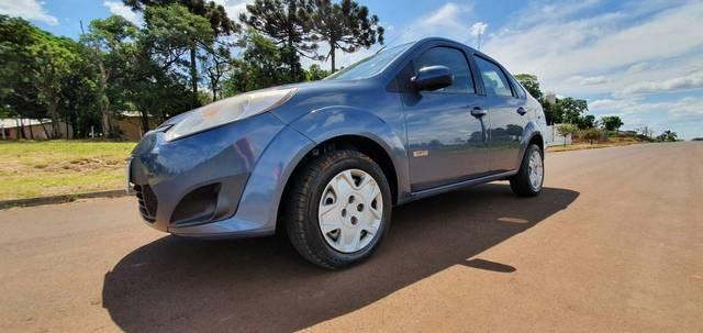 //www.autoline.com.br/carro/ford/fiesta-16-sedan-8v-flex-4p-manual/2011/xanxere-sc/12752021
