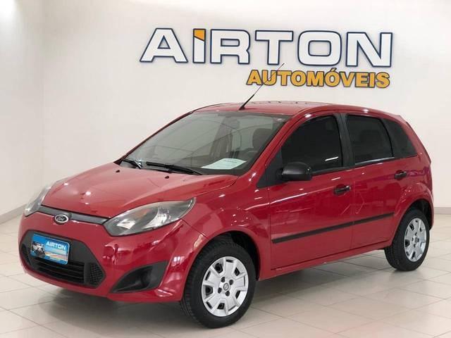 //www.autoline.com.br/carro/ford/fiesta-10-hatch-rocam-8v-flex-4p-manual/2012/indaial-sc/12767973