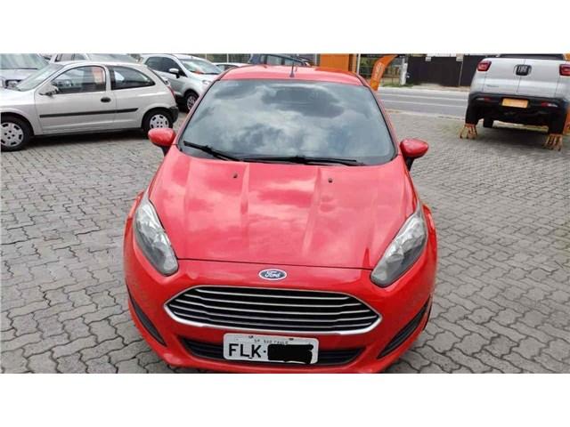 //www.autoline.com.br/carro/ford/fiesta-15-hatch-n-vct-s-16v-flex-4p-manual/2014/sao-paulo-sp/12880757