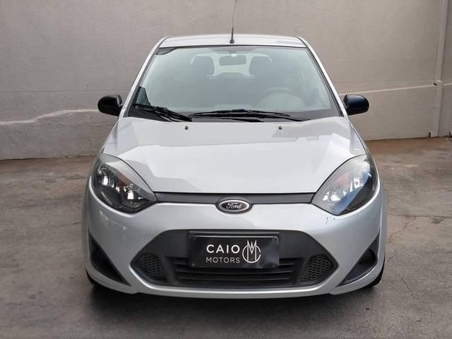 //www.autoline.com.br/carro/ford/fiesta-10-sedan-8v-flex-4p-manual/2011/campinas-sp/12893743