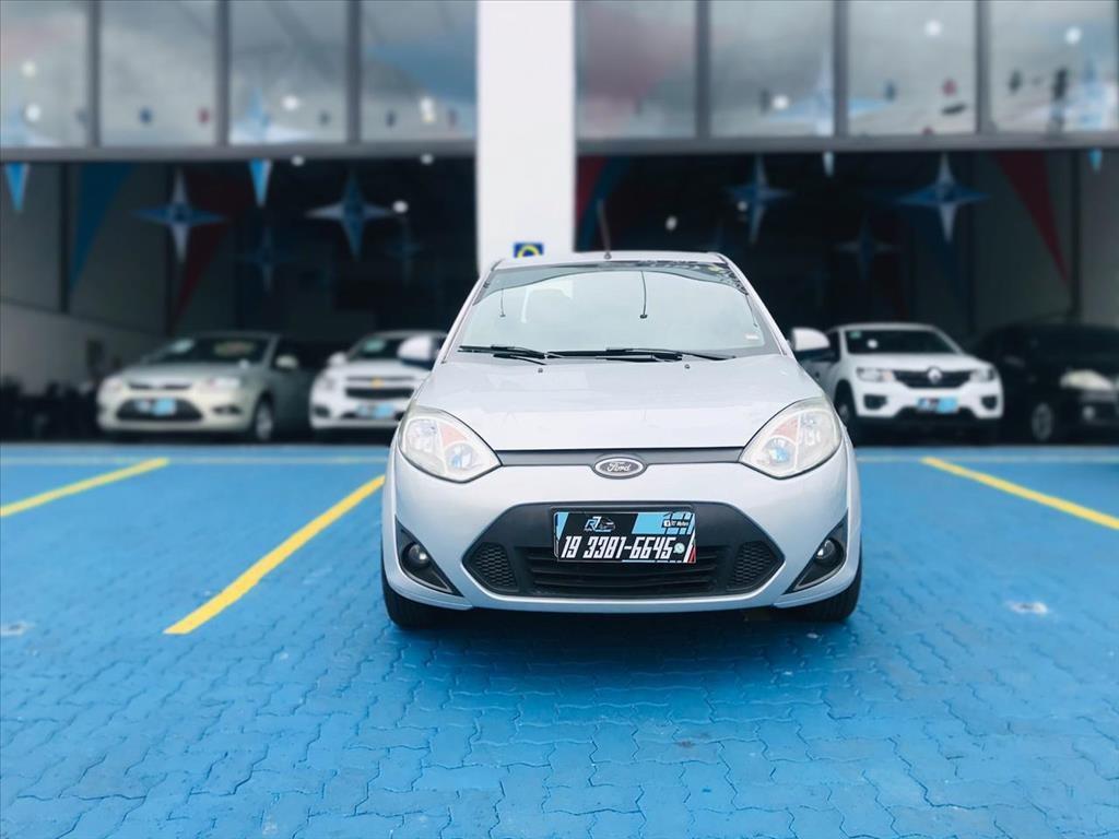 //www.autoline.com.br/carro/ford/fiesta-16-sedan-rocam-8v-flex-4p-manual/2012/campinas-sp/13240734