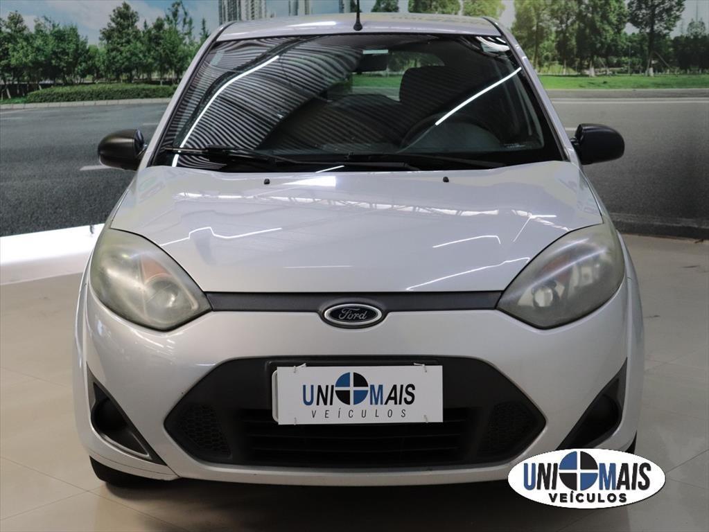 //www.autoline.com.br/carro/ford/fiesta-10-hatch-rocam-8v-flex-4p-manual/2012/campinas-sp/13272113