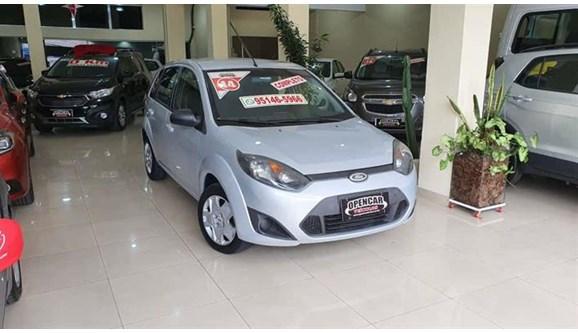 //www.autoline.com.br/carro/ford/fiesta-10-hatch-rocam-s-8v-flex-4p-manual/2014/sao-paulo-sp/13290556