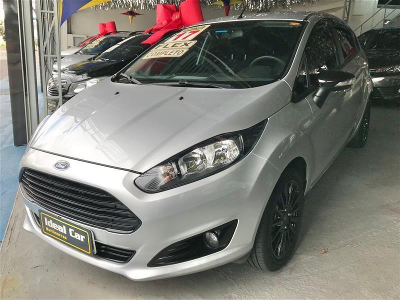 //www.autoline.com.br/carro/ford/fiesta-16-hatch-se-16v-flex-4p-manual/2017/sao-paulo-sp/13324424