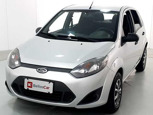 //www.autoline.com.br/carro/ford/fiesta-10-hatch-rocam-8v-flex-4p-manual/2012/curitiba-pr/13350085