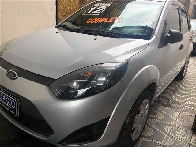 //www.autoline.com.br/carro/ford/fiesta-16-sedan-rocam-8v-flex-4p-manual/2012/sao-paulo-sp/13460437