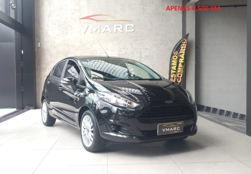 //www.autoline.com.br/carro/ford/fiesta-16-hatch-se-16v-flex-4p-manual/2017/sao-paulo-sp/13529927