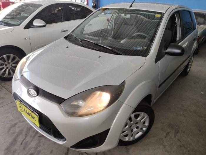 //www.autoline.com.br/carro/ford/fiesta-10-hatch-rocam-8v-flex-4p-manual/2012/sorocaba-sp/13537930