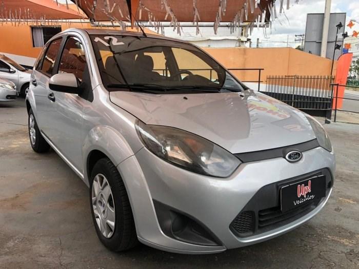 //www.autoline.com.br/carro/ford/fiesta-10-hatch-rocam-8v-flex-4p-manual/2012/sorocaba-sp/13544924