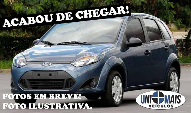 //www.autoline.com.br/carro/ford/fiesta-10-hatch-rocam-8v-flex-4p-manual/2012/campinas-sp/13547438