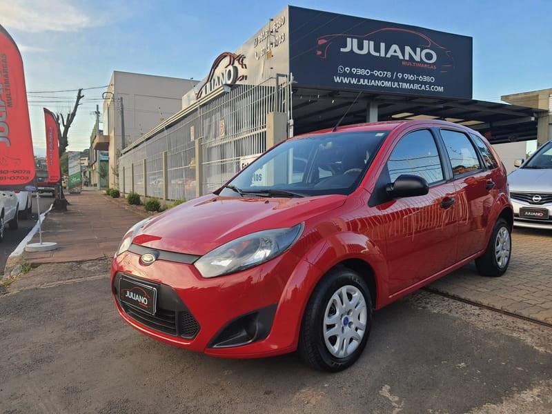 //www.autoline.com.br/carro/ford/fiesta-10-sedan-rocam-8v-flex-4p-manual/2012/novo-hamburgo-rs/13552545