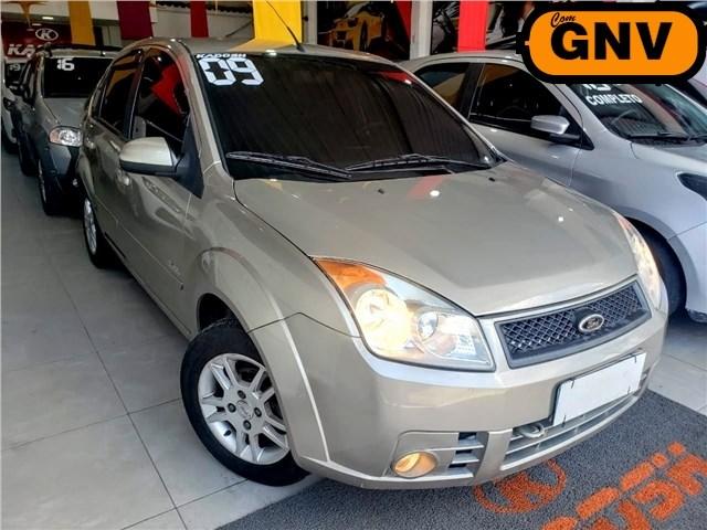 //www.autoline.com.br/carro/ford/fiesta-16-sedan-8v-flex-4p-manual/2009/rio-de-janeiro-rj/13580501