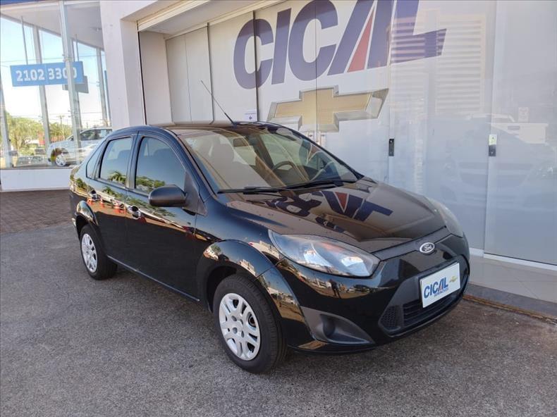 //www.autoline.com.br/carro/ford/fiesta-16-sedan-se-16v-flex-4p-manual/2012/ribeirao-preto-sp/13603472