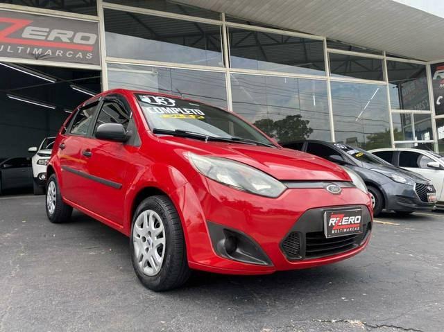 //www.autoline.com.br/carro/ford/fiesta-10-hatch-rocam-8v-flex-4p-manual/2013/sao-paulo-sp/13626382