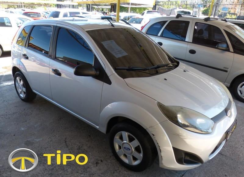 //www.autoline.com.br/carro/ford/fiesta-10-hatch-rocam-8v-flex-4p-manual/2012/porto-alegre-rs/13643578
