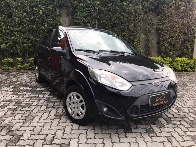 //www.autoline.com.br/carro/ford/fiesta-16-hatch-rocam-8v-flex-4p-manual/2013/mogi-das-cruzes-sp/13676220
